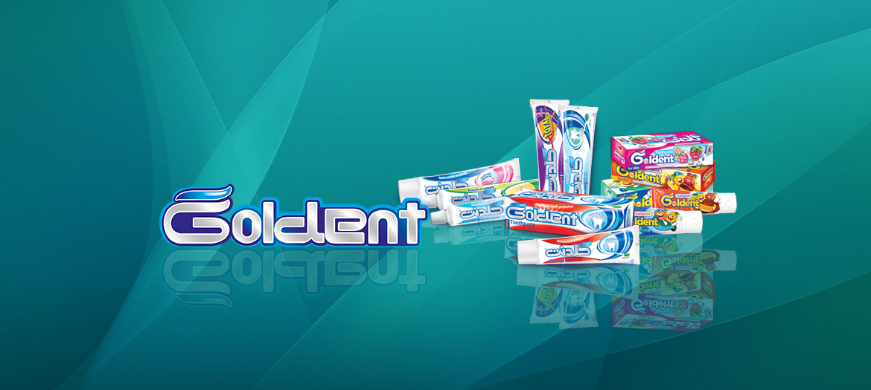 goldent-1