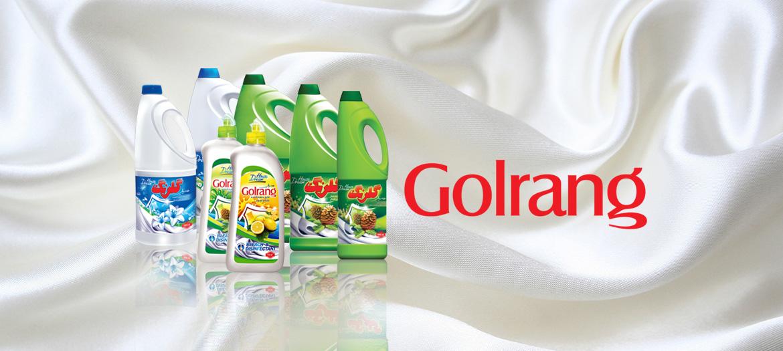 golrang-1